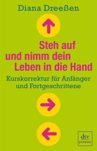 steh_auf_und_nimm_dein_leben_in_die_hand-9783423260947