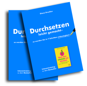Workbook Diana Dreessen
