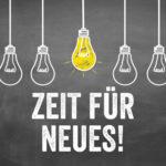 zeit_fuer_neues