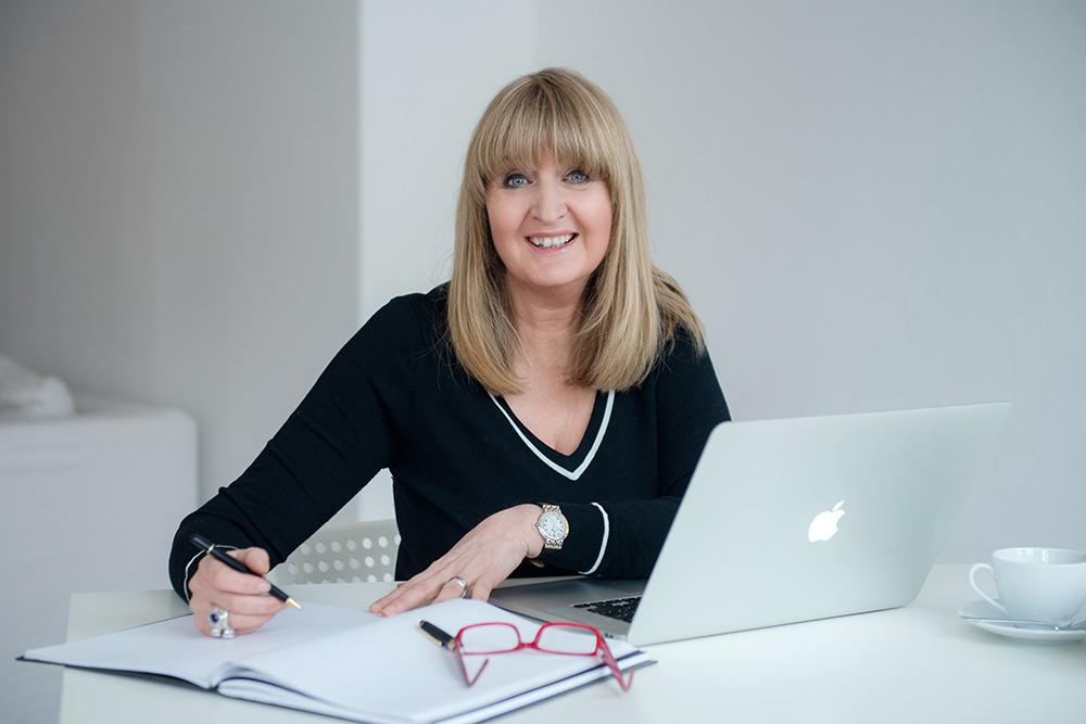 DianaDreessen-Laptop